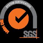Certificación de Sistemas de Gestión Medio Ambiental ISO