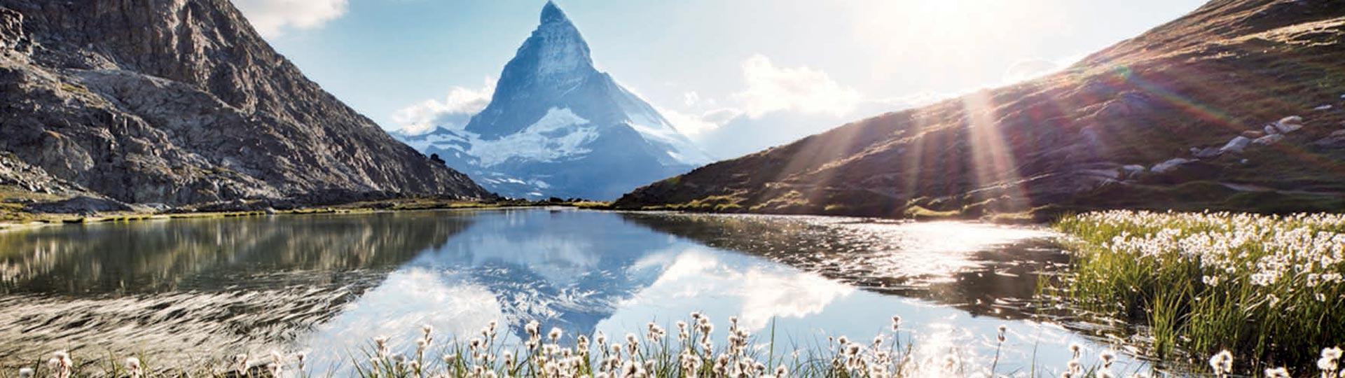 LRB Switzerland