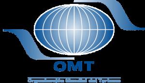 Miembro de la Organización Mundial del Turismo