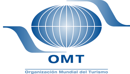 Les Roches Marbella has become member of UNWTO (World Tourism Organization) the United Nations agency responsible for the promotion of responsible, sustainable and universally accessible tourism