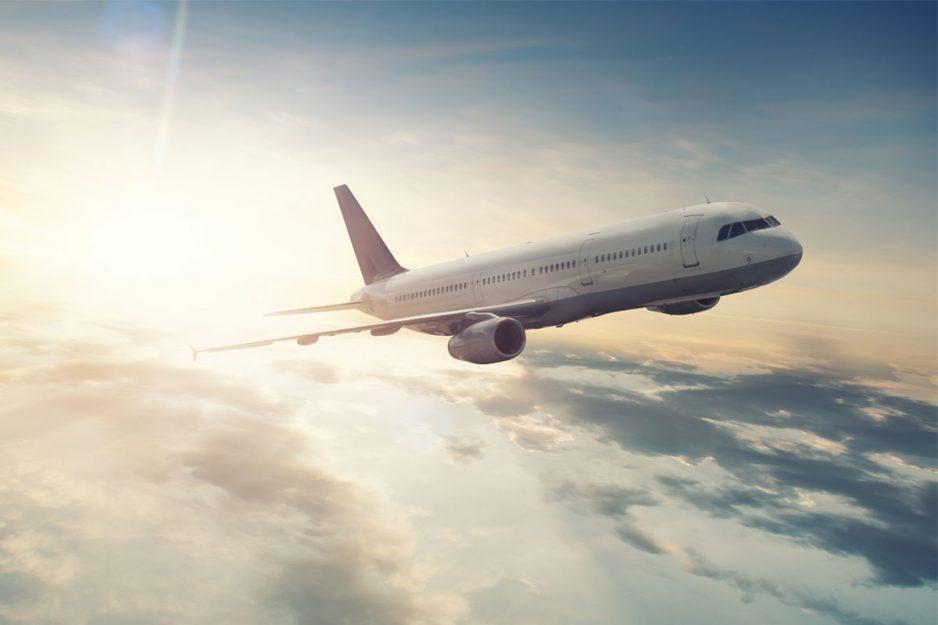 Sector hotelero viajes