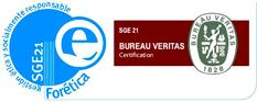 logo_LRM_SGE21_foretica_-_bureau