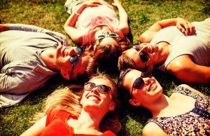 Les Roches Marbella Programa de Verano