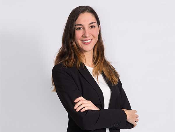 Beatriz Estrada Testimonial