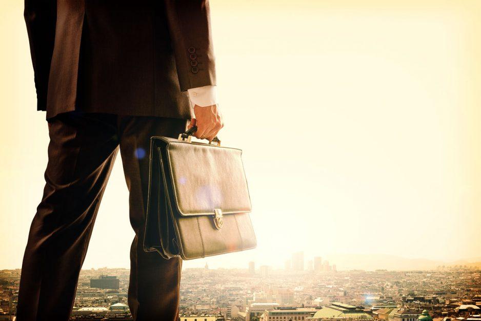 Empresas que contratan estudiantes de Les Roches Marbella