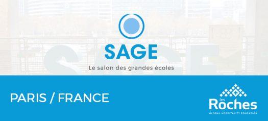 Salon des Grandes Ecoles du Monde (Paris)
