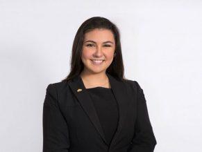 Joana Ramos Testimonial