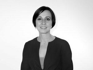 María José Directora Académica Les Roches Marbella