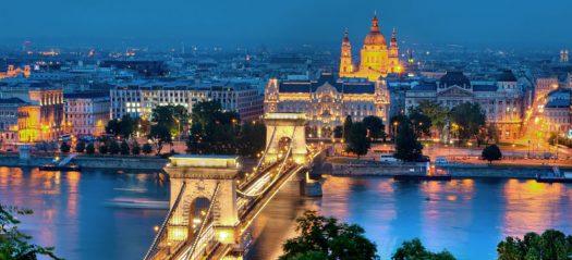 Budapest-lr