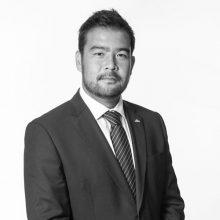 Juan Manuel Soler Director de Servicios al Estudiante
