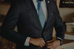 Postgraduate Executive Hospitality