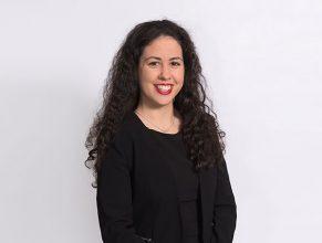 Sara Valencia Testimonial