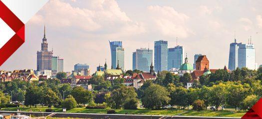Seminar in Warsaw